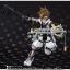 S.H.Figuarts - Sora (Final Form) (Limited Pre-order) thumbnail 4