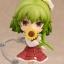 Nendoroid - Touhou Project: Yuka Kazami(Pre-order) thumbnail 3