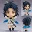 Nendoroid - Touken Ranbu Online: Taikogane Sadamune(Pre-order) thumbnail 1