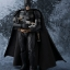 S.H. Figuarts - Batman (The Dark Knight)(Pre-order) thumbnail 6