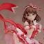 "THE IDOLM@STER Cinderella Girls - ""Mayu Sakuma"" Feel My Heart ver. 1/8 Complete Figure(Pre-order) thumbnail 7"