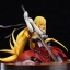 Kizumonogatari - Kiss Shot Acerola Orion Heart Under Blade thumbnail 4