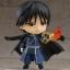 Nendoroid - Fullmetal Alchemist: Roy Mustang(Pre-order) thumbnail 3