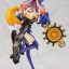 Fate/EXTRA - Caster [Fate/EXTRA] 1/8 Complete Figure(Pre-order) thumbnail 4