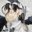 Overlord II - Albedo F:NEX Limited Edition (Pre-order) thumbnail 4