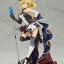 Love Live! School Idol Festival - Eli Ayase 1/7 Complete Figure(In-Stock) thumbnail 2