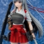 Kantai Collection -Kan Colle- Shokaku Kai Ni 1/7 Complete Figure(Pre-order) thumbnail 7
