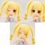 Cu-poche Extra - Cherie's Kimagure Twin-tail Set(Pre-order) thumbnail 1