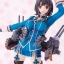 Kantai Collection -Kan Colle- Takao 1/8 Complete Figure(Pre-order) thumbnail 19