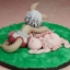 Made in Abyss - Nanachi & Mitty 1/8 Complete Figure(Pre-order) thumbnail 5