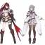 [Bonus] PS4 Yoru no Nai Kuni 2 -Shingetsu no Hanayome- Regular Edition(Pre-order) thumbnail 3