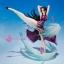 """Figuarts ZERO - Boa Hancock -Love Hurricane ver.- """"ONE PIECE""""(Pre-order) thumbnail 3"""