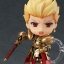 Nendoroid - Fate/stay night: Gilgamesh(Pre-order) thumbnail 5