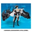 Armor Girls Project Kantai Collection - Kancolle - Kirishima(Pre-order) thumbnail 4