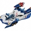Variable Action - Future GPX Cyber Formula SIN: New Asurada AKF-O/G Aero Mode(Pre-order) thumbnail 4