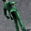 ARTFX J - YuYu Hakusho: Yusuke Urameshi 1/8 Complete Figure(Pre-order) thumbnail 16