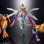 "Digivolving Spirits 04 Angewomon ""Digimon Adventure""(Pre-order) thumbnail 8"