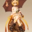 Tales of Zestiria - Edna 1/8 Complete Figure(Pre-order) thumbnail 3