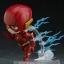 Nendoroid - Flash Justice League Edition(Pre-order) thumbnail 6