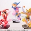 "Movie ""Yu-Gi-Oh!: The Dark Side of Dimensions"" - Lemon Magician Girl 1/7 Complete Figure(Pre-order) thumbnail 9"