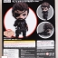 Nendoroid - Metal Gear Solid V: The Phantom Pain: Venom Snake Sneaking Suit Ver. (Limited) (In-stock) thumbnail 2