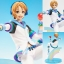 KING OF PRISM by Pretty Rhythm - Hiro Hayami Complete Figure(Pre-order) thumbnail 1