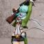 Sword Art Online II - Sinon 1/7 Complete Figure(Pre-order) thumbnail 10