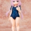 Miss Kobayashi's Dragon Maid - Kanna School Swimsuit ver. 1/6 Complete Figure(Pre-order) thumbnail 2