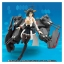 Armor Girls Project Kantai Collection - Kancolle - Kirishima(Pre-order) thumbnail 7