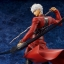 Fate /stay night [Unlimited Blade Works] - Archer 1/8 Complete Figure(Pre-order) thumbnail 15