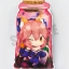 CharaToria Cushion - Fate/Grand Order: Caster/Tamamo no Mae(Pre-order) thumbnail 2
