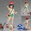 figma - Pokemon: Mizuki(Pre-order) thumbnail 1