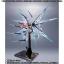 Metal Robot Damashii (Side MS) Wing of Light & HiMat Full Burst Effect Set (Limited Pre-order) thumbnail 3