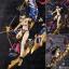 4 Inch Nel - Fate/Grand Order: Archer/Ishtar Action Figure(Pre-order) thumbnail 1