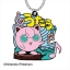 Pokemon - Waza Rubber Mascot 8Pack BOX(Pre-order) thumbnail 5