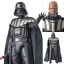 "MAFEX No.037 Darth Vader (REVENGE OF THE SITH Ver.) ""Star Wars Episode 3""(Pre-order) thumbnail 1"