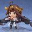 Nendoroid - Kantai Collection -Kan Colle- Kongo Kai-II(Pre-order) thumbnail 3