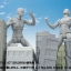 Tamashii OPTION ACT BUILDING(Pre-order) thumbnail 7