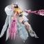 "Digivolving Spirits 04 Angewomon ""Digimon Adventure""(Pre-order) thumbnail 4"