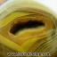 ▽เดนไดทริก อาเกต Dendritic Agateขัดมันจากมาดากัสการ์ (38g) thumbnail 2