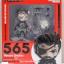 Nendoroid - Metal Gear Solid V: The Phantom Pain: Venom Snake Sneaking Suit Ver. (In-stock) thumbnail 1