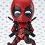 Nendoroid - Deadpool Orechan Edition(In-stock) thumbnail 9