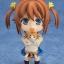 Nendoroid - High School Fleet: Akeno Misaki(Pre-order) thumbnail 2