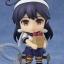 Nendoroid - Kantai Collection -Kan Colle- Ushio Kai Ni(Pre-order) thumbnail 6