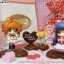 Color Colle DX - Cardcaptor Sakura Set of 3(Pre-order) thumbnail 5
