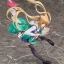 Saekano: How to Raise a Boring Girlfriend Flat - Eriri Spencer Sawamura 1/7 Complete Figure(Pre-order) thumbnail 6