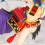 Fate/Grand Order - Rider/Ushiwakamaru (In-stock) thumbnail 6