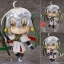 Nendoroid - Fate/Grand Order: Lancer/Jeanne d'Arc Alter Santa Lily(Pre-order) thumbnail 1