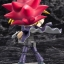 Cu-poche - Yu-Gi-Oh! Duel Monsters: Yami Yugi Posable Figure(Pre-order) thumbnail 4