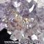 ▽โพรงอเมทิสต์ ( Amethyst Geode) ตั้งโต๊ะ (9.2KG) thumbnail 10